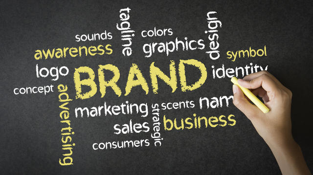 Brand promotion company in Uttar Pradesh, Brand promotion company, Brand promotion, Brand, promotion company in Uttar Pradesh, promotion company, company