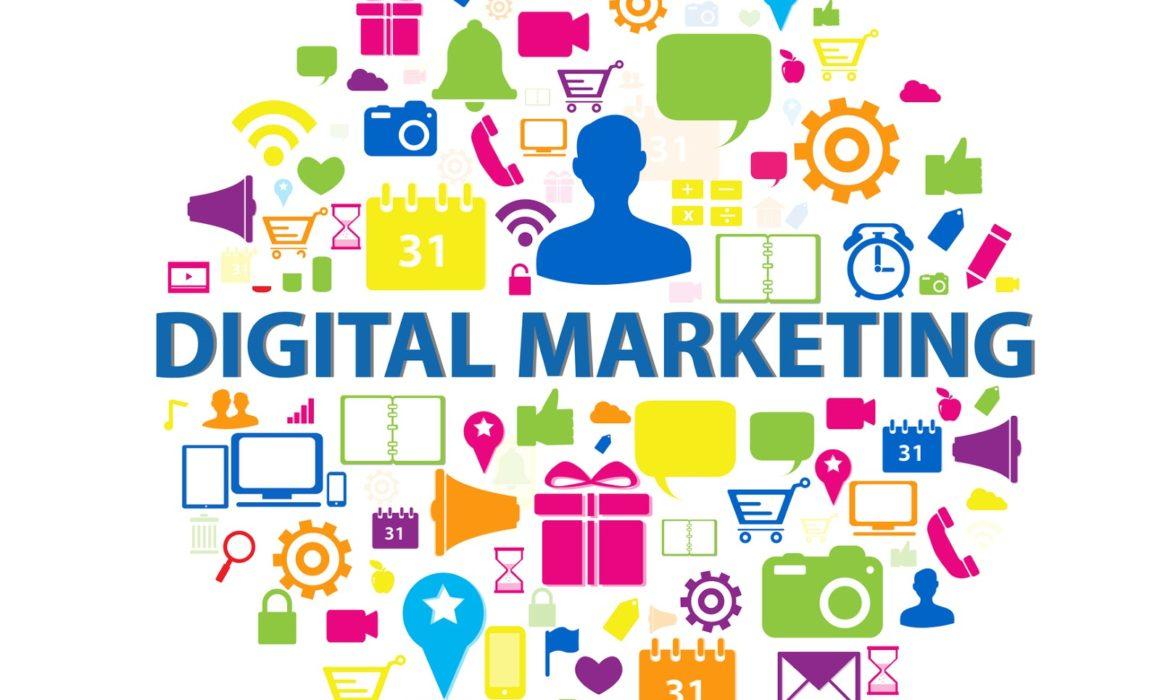 Social Media Marketing Agency in Uttar Pradesh, Social Media Marketing, Social Media Marketing Agency, Marketing Agency in Uttar Pradesh, Marketing Agency, Social Media, Marketing,