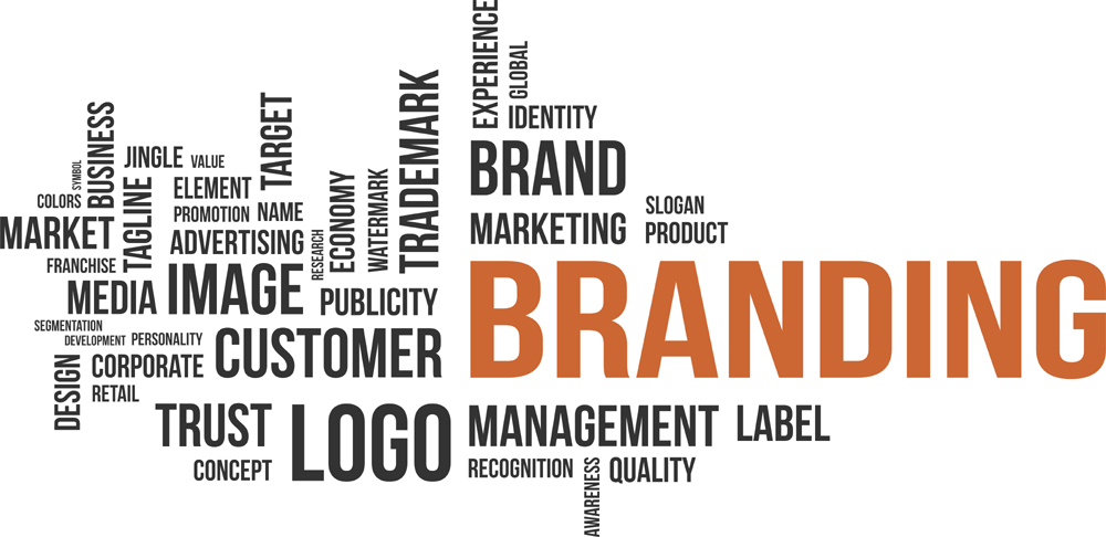 Brand promotion company in India, Brand promotion company in Uttar Pradesh, Brand promotion company in Mumbai, Brand promotion company in Noida, Brand promotion company in Delhi Noida NCR, Social Media Marketing Agency in Uttar Pradesh, Online Advertising Agency in Uttar Pradesh, Viral Marketing Agency in India, Youtube Advertising Company in Uttar Pradesh, Mobile Application Installation Cost India, Brand awareness Campaign in India, Influencer Marketings Agency in Delhi Noida NCR