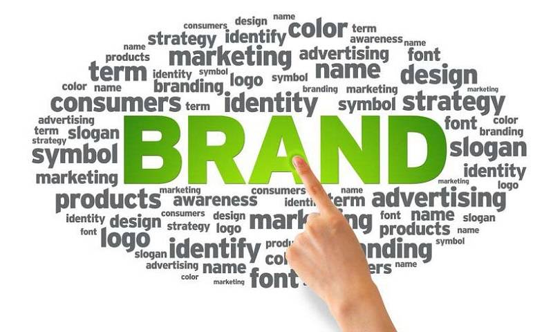 Brand promotion company in India, Brand promotion company, promotion company in India, Brand promotion, promotion company in India, Brand company,
