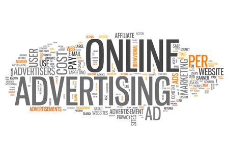 Online Advertising Agency in Uttar Pradesh, Online Advertising Agency, Online Advertising, Advertising Agency in Uttar Pradesh Advertising Agency,