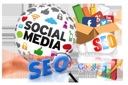 Influencer Marketings Agency in Delhi Noida NCR, Influencer Marketings Agency, Influencer Marketings, Marketings Agency in Delhi Noida NCR, Marketings Agency, Influencer Agency, Marketings, Influencer,