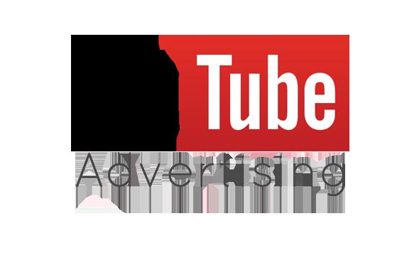 Youtube Advertising Company in Uttar Pradesh, Youtube Advertising, Youtube Advertising Company, Advertising Company in Uttar Pradesh, Advertising Company, Youtube Advertising Company in Uttar Pradesh, Youtube Company,