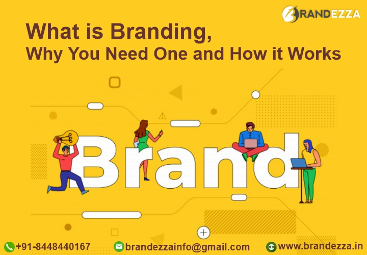 Brand promotion company in India, Brand promotion company in Uttar Pradesh, Brand promotion company in Mumbai, Brand promotion company in Noida, Brand promotion company in Delhi Noida NCR, Social Media Marketing Agency in Uttar Pradesh, Online Advertising Agency in Uttar Pradesh, Viral Marketing Agency in India, Youtube Advertising Company in Uttar Pradesh, Mobile Application Installation Cost India, Brand awareness Campaign in India, Influencer Marketings Agency in Delhi Noida NCR, viral marketing agency, youtube promotion packages, influencers marketing companyin noida, best influencer marketing agency in delhi, brand promotion companies in india, social media marketing service in uttar pradesh, youtube promotion packages india, top influencer marketing agency delhi, branding agencies in noida, brand promotion companies, influencer marketing companies in noida, brand promotion companies in mumbai, marketing companies in noida, What is Branding