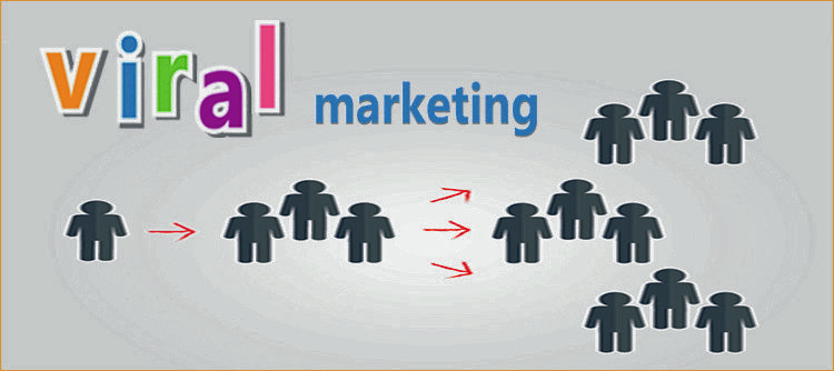 Brand promotion company in India, Brand promotion company in Uttar Pradesh, Brand promotion company in Mumbai, Brand promotion company in Noida, Brand promotion company in Delhi Noida NCR, Social Media Marketing Agency in Uttar Pradesh, Online Advertising Agency in Uttar Pradesh, Viral Marketing Agency in India, Youtube Advertising Company in Uttar Pradesh, Mobile Application Installation Cost India, Brand awareness Campaign in India, Influencer Marketings Agency in Delhi Noida NCR, viral marketing agency, youtube promotion packages, influencers marketing companyin noida, best influencer marketing agency in delhi, brand promotion companies in india, social media marketing service in uttar pradesh, youtube promotion packages india, top influencer marketing agency delhi, branding agencies in noida, brand promotion companies, influencer marketing companies in noida, brand promotion companies in mumbai, marketing companies in noida, digital marketing plan, Reputation Marketing, Paid Search Marketing, Affiliate marketing, Content marketing, Mobile Marketing, Facebook Advertising, Twitter Marketing, Whatsapp Marketing, Google Analytics, CPC Advertising, Hoarding Definition, viral marketing agency